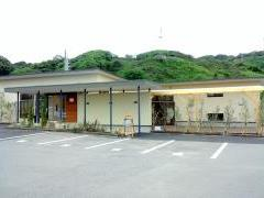 Cafe&Dining Bar haco+砥部店