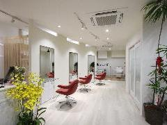 hair salon DaDa