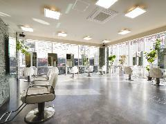 gem Design Hair Salon